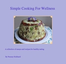 Simple Cooking For Wellness