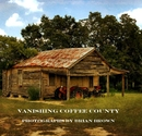 Vanishing Coffee County