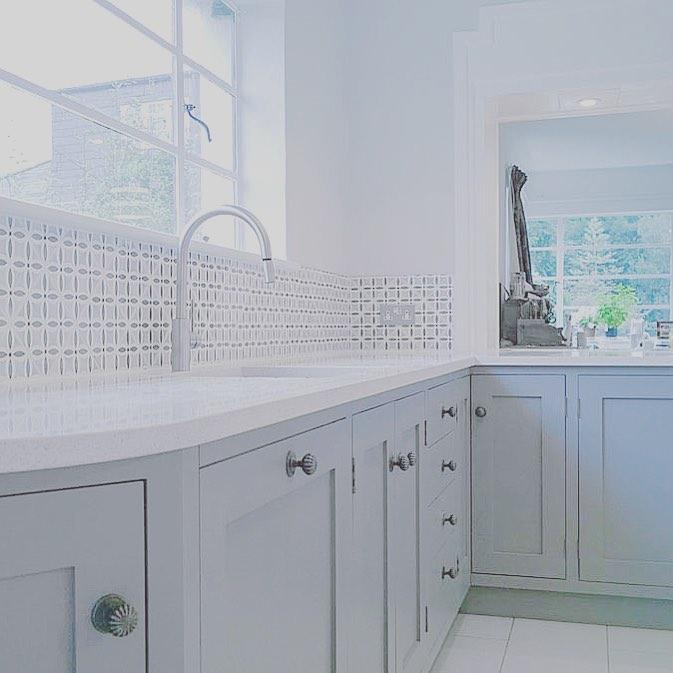 30 vibrant art deco style kitchen ideas