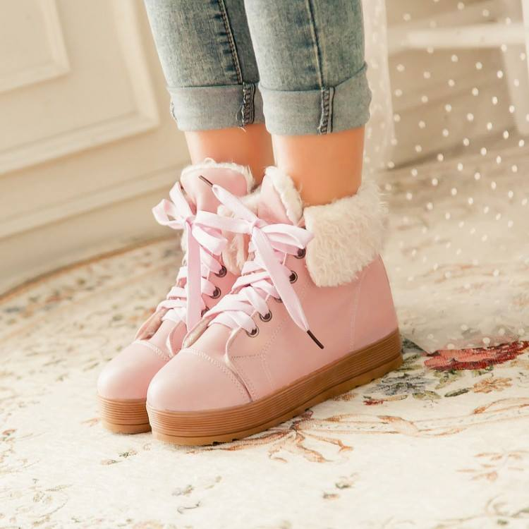Flat Embellished Wedding Shoes