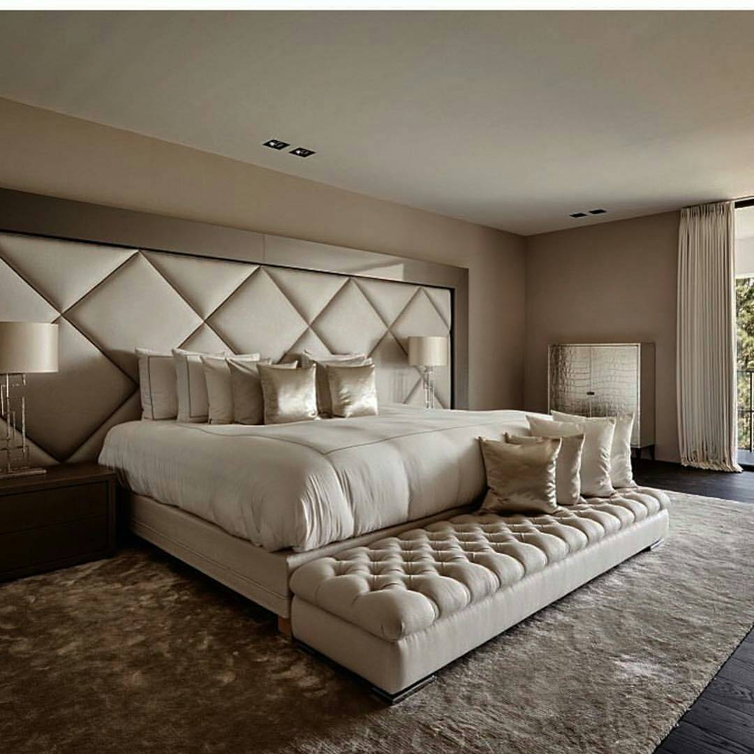 50 Cool Contemporary Bedroom Ideas For A Modern Home