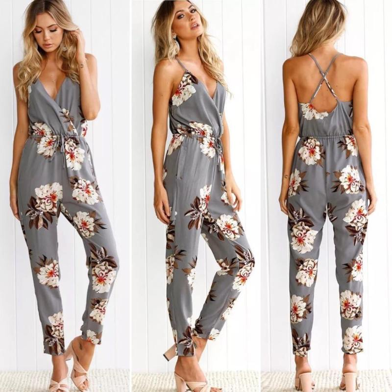 fcf268b06b8 Charm Outfit What To Wear On Outfit Ideas Summer Trips Summer ...