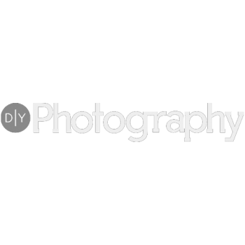 DIYphotography_logo