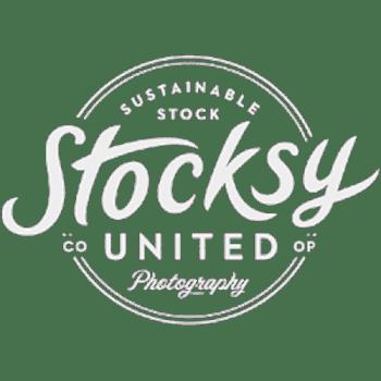 Stocksy_Logo
