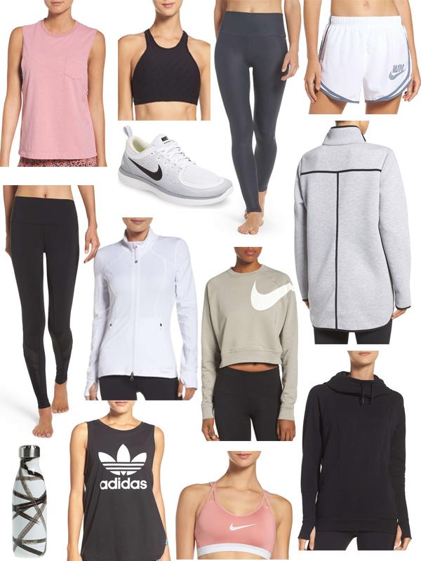 nordstrom-sale-activewear