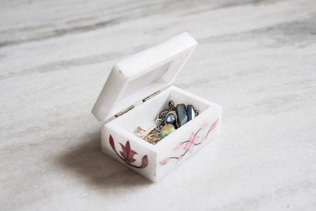 Knick Knack Jewellery Boxes-3
