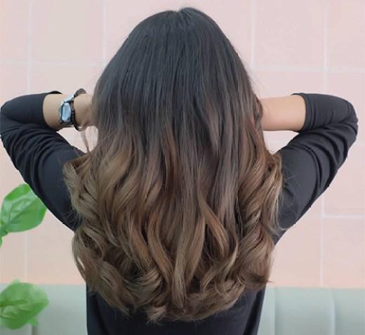 「ash brown hair instagram,」の画像検索結果