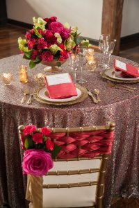 blush-event-company-atlanta-wedding-inije-gold-fuschia-terminus-330-styled-shoot-6