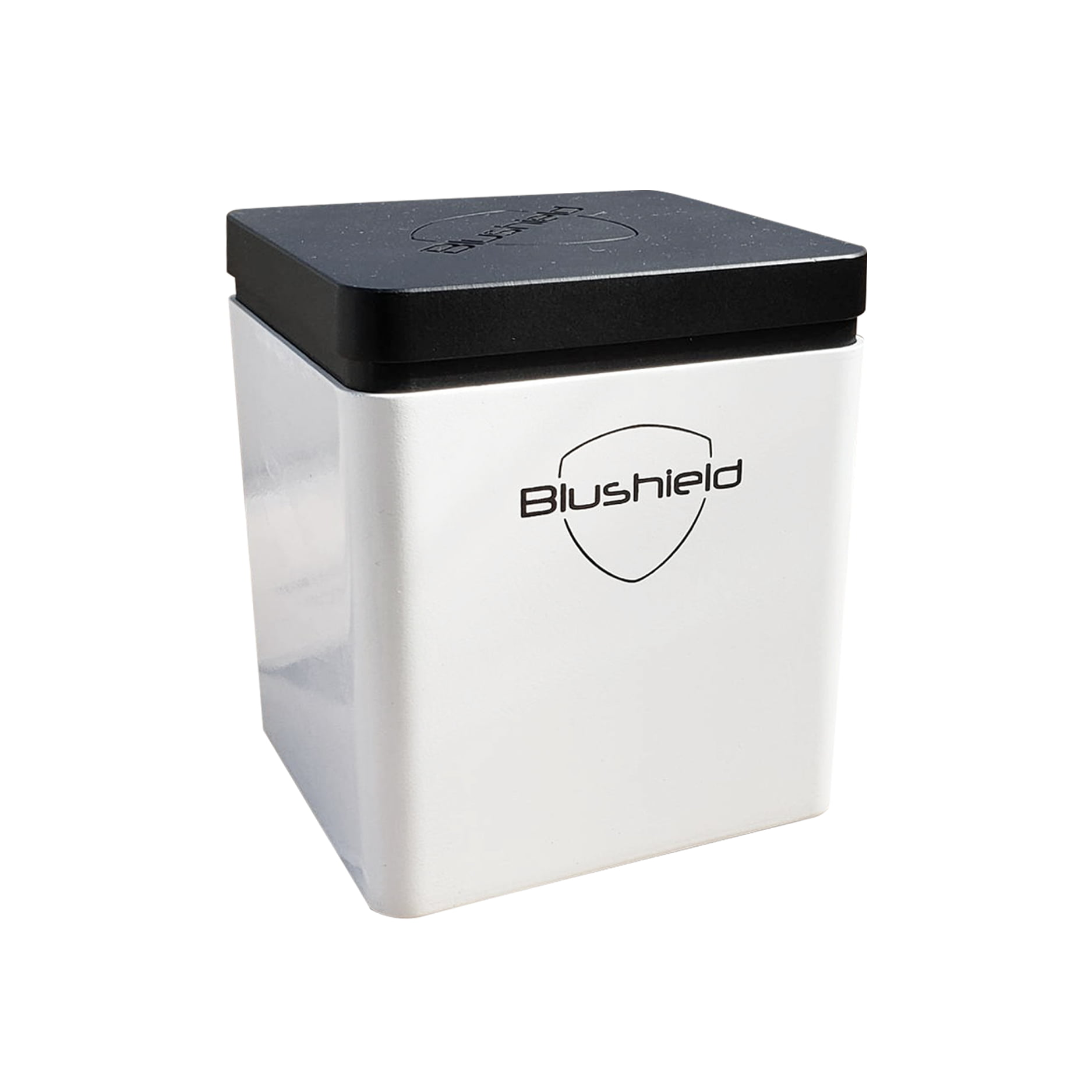 Tesla Gold Series Cube - Blushield Canada