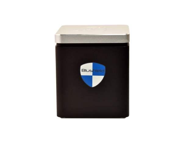 Premium Cube G2