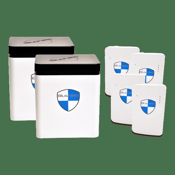 Office Mega Pack