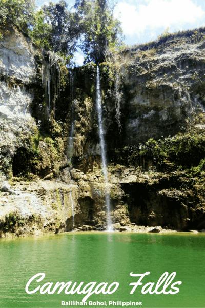 camugao-falls-balilihan-bohol-pinterest-blushing-geek