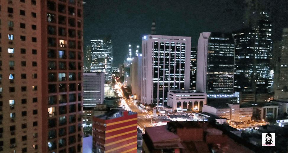 My 2018 Manila Experience | Blushing Geek