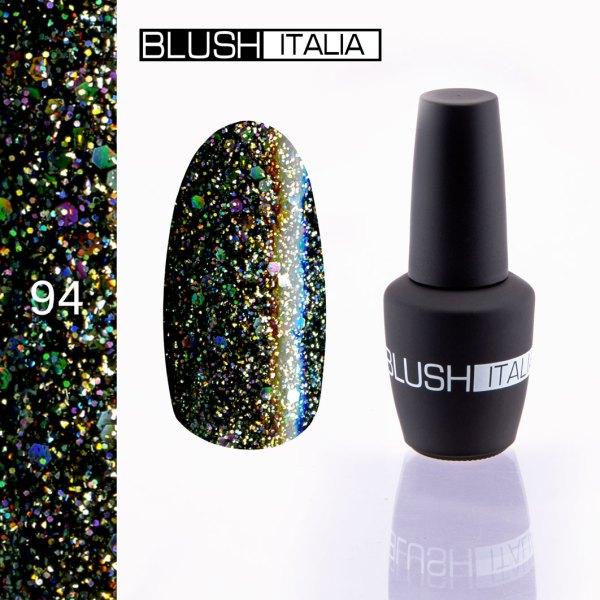 gel polish 94 blush italia