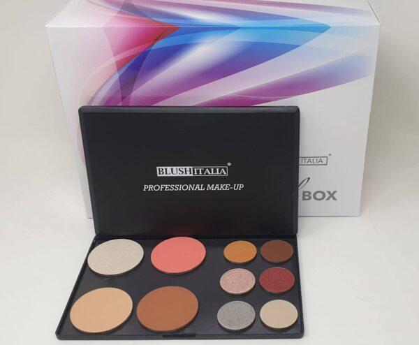 box palette 2