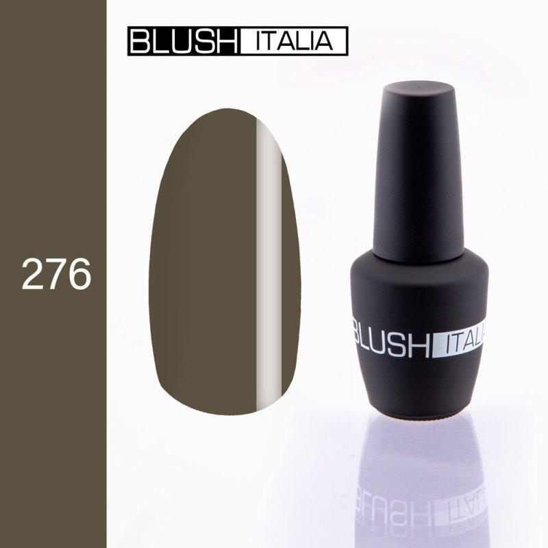 gel polish 276 blush italia COPIA