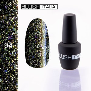 gel polish 94 blush italia