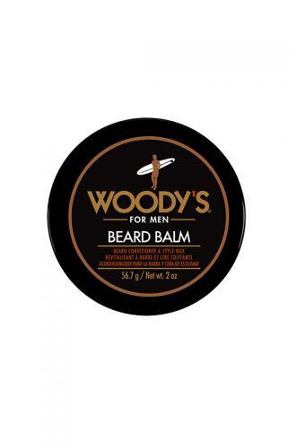 wd 90720 beard balm 9 18 19 ecom 2724