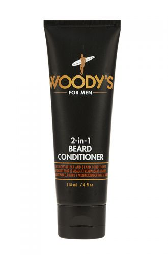 wd 90721 2 in 1 beard conditioner 4oz front ecom 9 11 19 2717