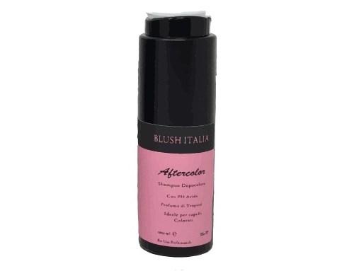 shampo dopo colore