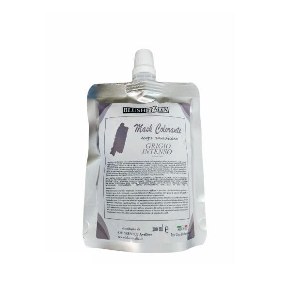 grigio intenso shampoo