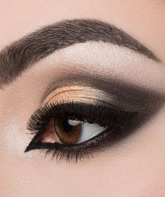 Can Brow Lift Enhance Eyebrow Arch? 70