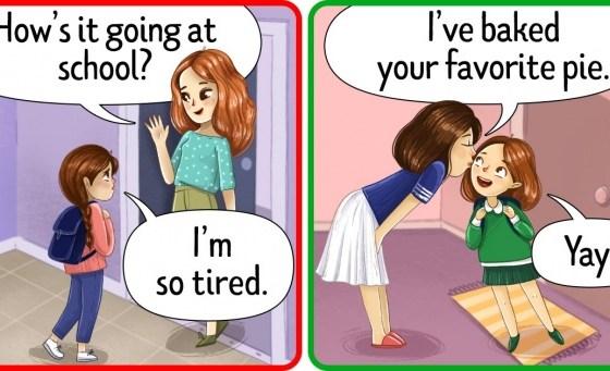 6 Best ways To Stop Parents Do Their Kids Homework 36