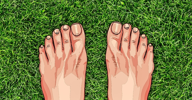 4 Things That Reveal A Lot About Tingling In Your Hands And Feet 1