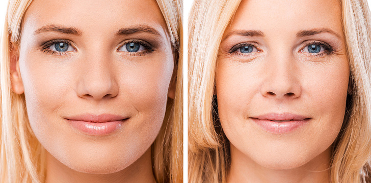9 Best Beauty Habits To Follow You Will Thank Yourself Later 1