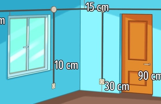 The Basic Steps For The Home Wiring And The Comfortable Life 36