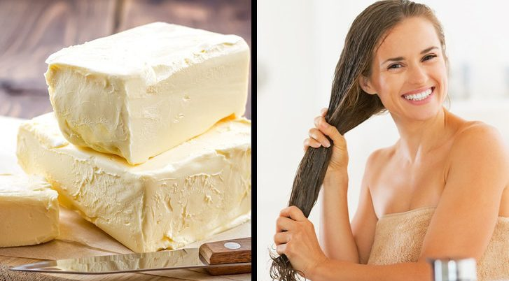 9 Ways By Which You Can Repair Your Damaged Hair 1