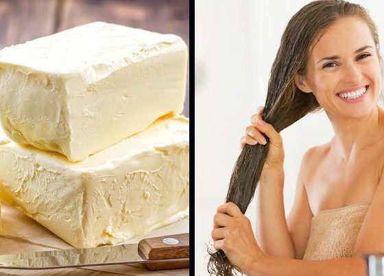 9 Ways By Which You Can Repair Your Damaged Hair 18