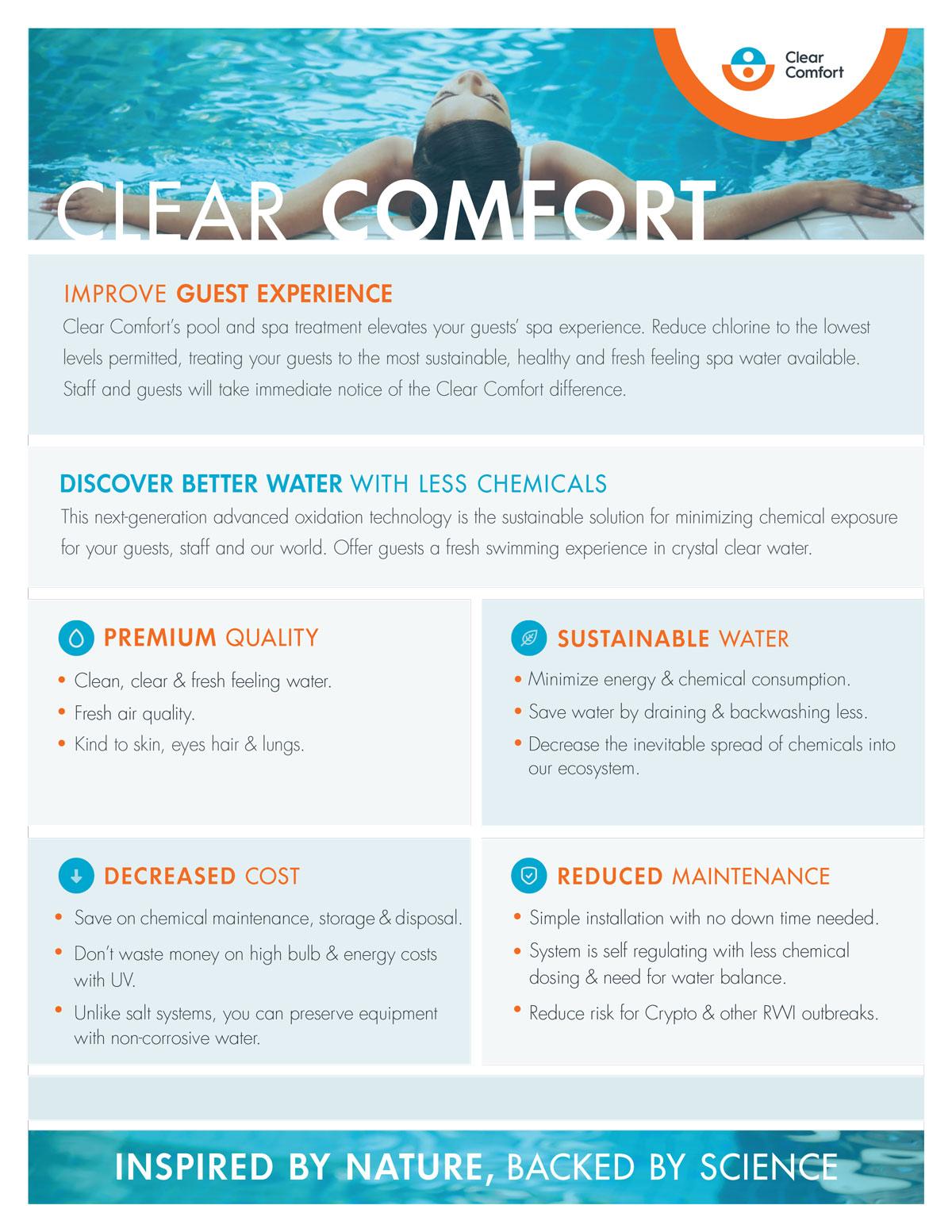 clear-comfort_blu-spas_v3