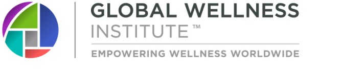 global-wellness-institute-logo