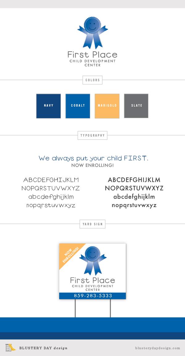 1st Place Mood Board Web Sized