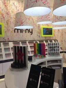 mi-ny_shop
