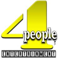 Logo 4people
