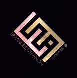 EMA-BIA_logo