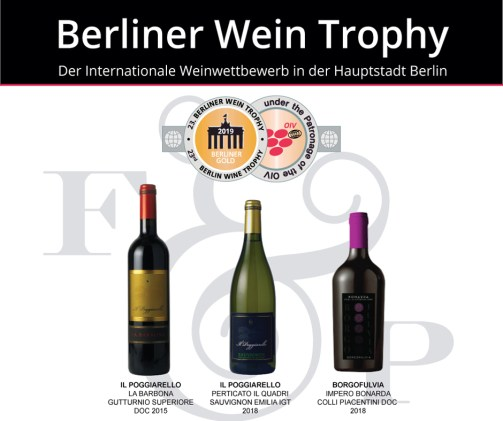 F&P Wine Group_Berliner Wein Trophy