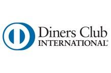 Logo_Diners Club International