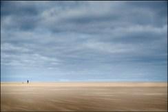 Alone with a friend - Jim Stupples