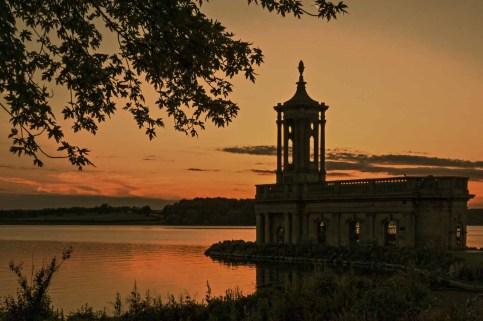 Ian-Smith-Normanton-Church