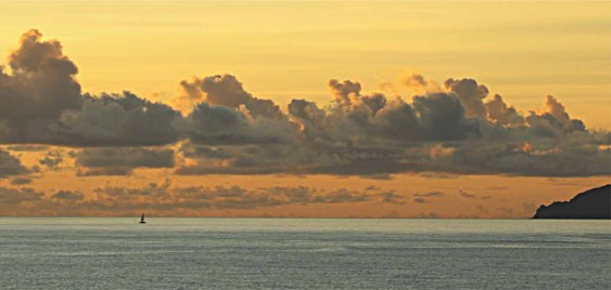 Ian-S-Dawn-sail-to-Mustique