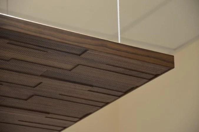Franz Kolar Ermglicht Mehr Werte Im Interior Design