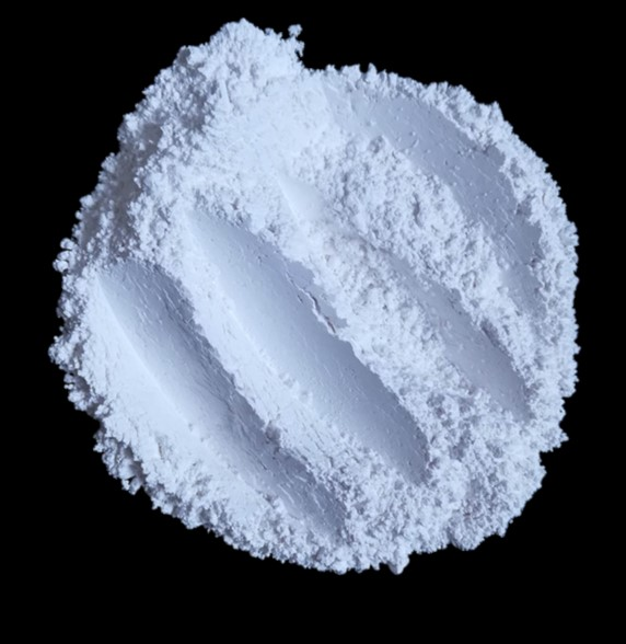 Industrial Raw Calcium Carbonate
