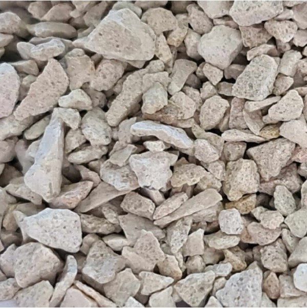 Limestone For Water Treatment