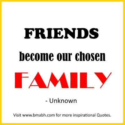 Family Life Quotes Pleasing Family Quotes  108 Inspirational Quotes About Family Life And Love