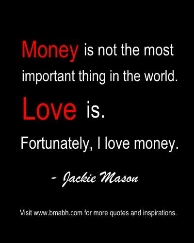 Money Quotes Wise Funny Inspirational Sayings About Money Bmabh Com