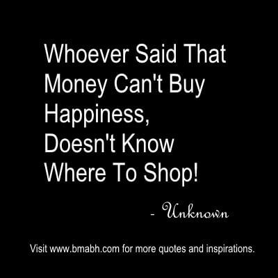 Money Quotes Wisefunny Inspirational Sayings About Money Bmabhcom