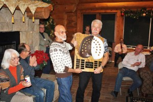 Restoration Award